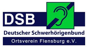 Deutscher Schwerhörigenbund OV Flensburg e.V.